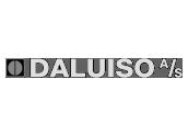 Daluiso A/S