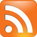 Nyheder fra Webex